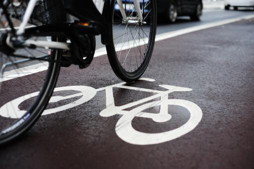 Bike Crash Attorneys Chicago